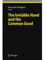 9783662103470 - Bernard Hodgson: The Invisible Hand and the Common Good