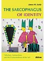 9783838209883 - Jim Skelly: The Sarcophagus of Identity