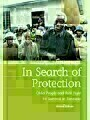 9783854356301 - Helmut Spitzer; Zena Mnasi Mabeyo: In Search of Protection
