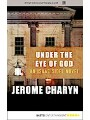 9783958593251 - Jerome Charyn: Under the Eye of God