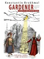 9785448552526 - Konstantin Krokhmal: Gardener. Secrets of the Ottoman house