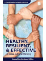 9786029254433 - Gardner, Laura Mae: Healthy Resilient & Effective in Cross Cultural Ministry