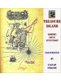 9786155565311 - Robert Louis Stevenson: Treasure Island - Illustrated