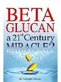 9786162222658 - Christopher Hertzog: Beta Glucan: a 21st Century Miracle? - หนังสือ
