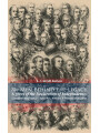 9788026877264 - L. Carroll Judson: The Men Behind the Legacy - Signers of the Declaration of Independence: Complete Biographies, Speeches, Articles & Historical Records - Including the Constitution of the United States, Articles of Confederation, First Drafts of The Declaration of Ind