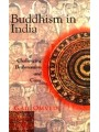 9788132103707 - Gail Omvedt: Buddhism in India