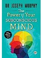 9788180320958 - Joseph Murphy: The Power of Your Subconscious Mind