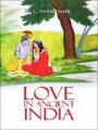9788183282178 - M. L. Varadpande: Love in Ancient India - Book