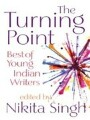 9788183283465 - Nikita Singh: The Turning Point
