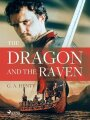9789176393086 - A Henty, G.: The Dragon and the Raven (eBook, ePUB) - Bok