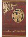 9789176393086 - G. A Henty: The Dragon and the Raven - Bok