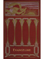9789176393222 - Henry Wadsworth Longfellow: Evangeline
