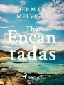 9789176393239 - Melville, Herman: The Encantadas (eBook, ePUB) - Bok
