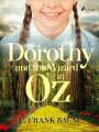 9789176393529 - Frank Baum, L.: Dorothy and the Wizard in Oz (eBook, ePUB) - Bok