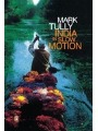 9789351180975 - Mark Tully: India in slow motion - पुस्तक