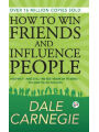 How to Win Friends and Influence People Author