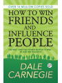 9789389440782 - How to Win Friends and Influence People Dale Carnegie Author
