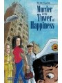 9789774161964 - M.M. Tawfik: Murder in the Tower of Happiness