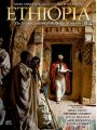 9789774168437 - Fitzgerald, Mary Anne; Marsden, Philip: Ethiopia: The Living Churches of an Ancient Kingdom