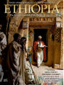 9789774168437 - Philip Marsden: Ethiopia: The Living Churches of an Ancient Kingdom