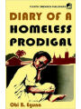 9789781560125 - Obi Egbuna: Diary Of A Homeless Prodigal