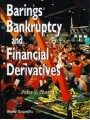 9789812830784 - Peter Guangping Zhang: Barings Bankruptcy And Financial Derivatives - Buch