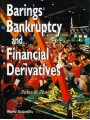 9789812830784 - Peter Guangping Zhang: Barings Bankruptcy And Financial Derivatives als eBook Download von Peter Guangping Zhang - Buch