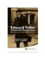 9789812838001 - Edward Teller Centennial Symposium: Modern Physics And The Scientific Legacy Of Edward Teller (With Dvd-rom)