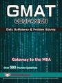 9789881555427 - GMAT Companion ´ Data Sufficiency Problem Solving - Book