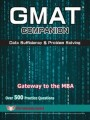 9789881555427 - GMAT Companion ´ Data Sufficiency & Problem Solving als eBook Download von - Book