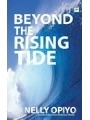 9789966183415 - Nelly Opiyo: Beyond the Rising Tide - Kitabu