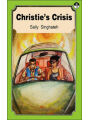 9789966468628 - Sally Singhateh: Christie's Crisis