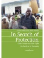 9789987753024 - In Search of Protection (ebook)