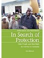 9789987753024 - Helmut Spitzer: In Search of Protection - Older People and their Fight for Survival in Tanzania
